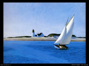 edward_hopper_003_the_long_leg